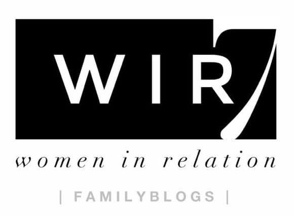 wir7-familyblogs.de